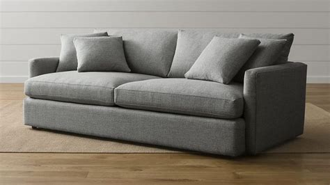 when is crate and barrel upholstery sale crate and barrel annual upholstery sale save 15 sofas