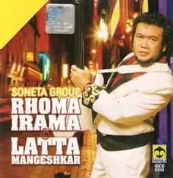download mp3 gratis ridho rhoma india rhoma irama lata mangeshkar gratis download lagu mp3