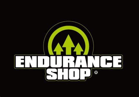Endurance Shop Calendrier Courses Endurance Shop