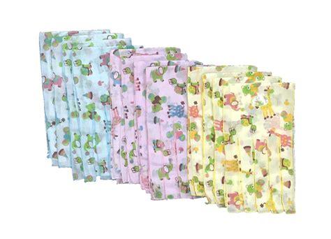 Kazel Bodysuit Rabbit Edition set pakaian bayi terbaik lazada co id