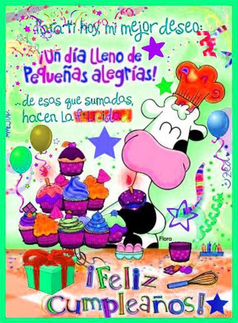 imagenes de feliz cumpleaños gemelas tarjetas de cumplea 241 os para amigas gemelas 2018