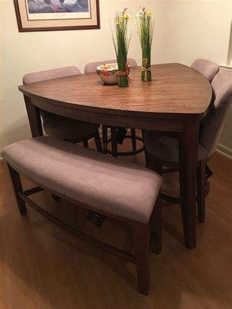 dining room sets  small spaces lanzhomecom