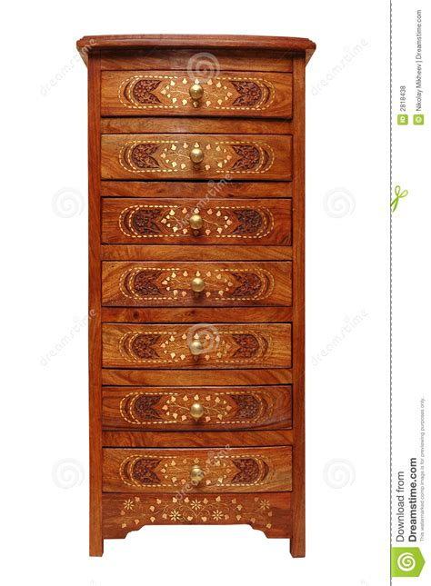 Ethnic Furniture India by Ethnic Furniture Royalty Free Stock Photos Image 2818438