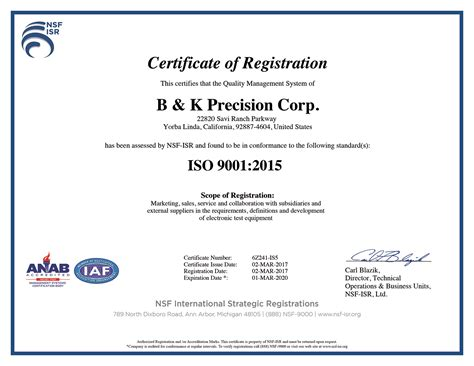 request letter for iso certification request letter for iso certification request letter format