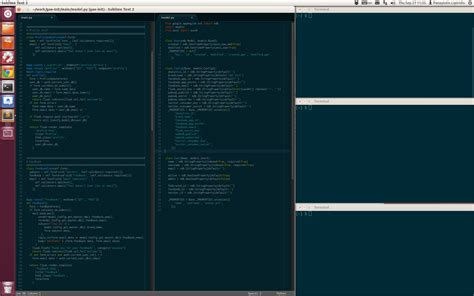 app layout tool command line is there a way to store the current desktop