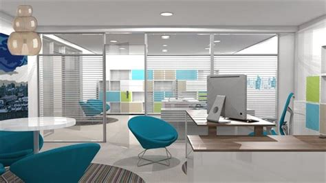 interior design programs including cad