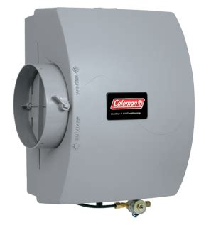 whole home humidifiers hamilton and area clean air solutions