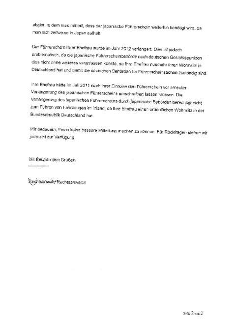 Kfz Versicherung Anmelden Welche Unterlagen by Vollmacht Fur Ummeldung Wohnsitz Kfz Versicherung