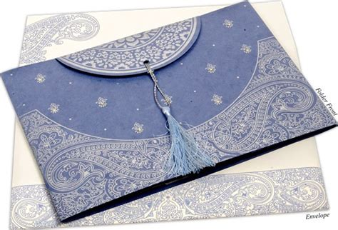 Wedding Invitation Card In Bangladesh by 23 Best Images About Bengali Wedding Cards On