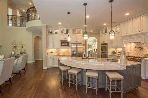 Beautiful kitchen   Kitchen   Kitchen, Kitchen remodel, Home