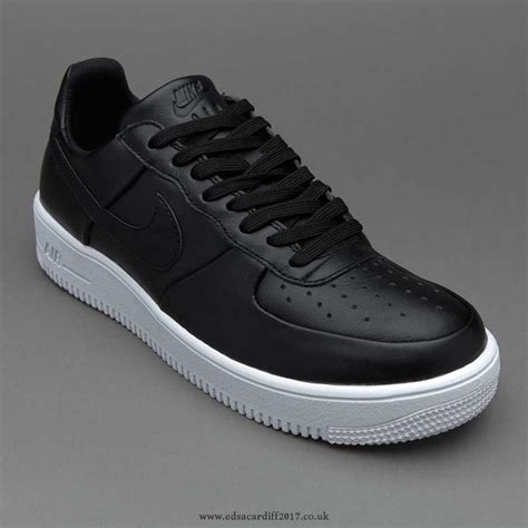 Premium Nike Zoom Black Whitewoman Sepatu Cewe nike cheap clothing and shoes for with newest fashion style in uk