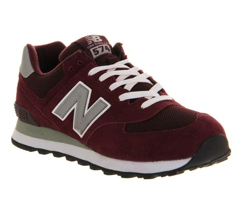 guide to buy the best new balance shoes in aliexpress