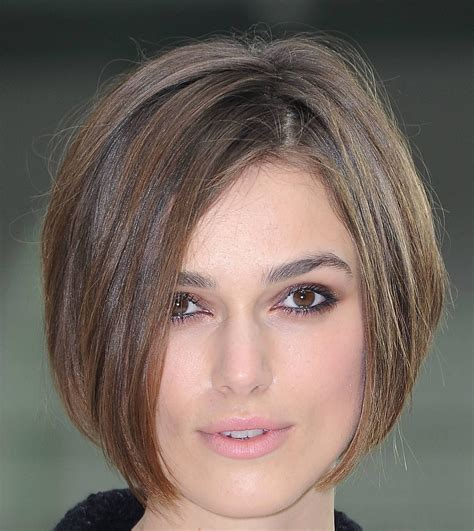 2015 most common haircuts haircuts and styles 2015 inspirational most popular
