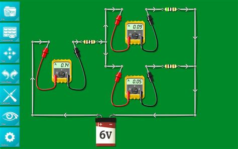 circuit builder circuit builder android apps on play