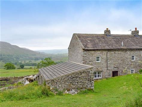 Cottages In Reeth by East Cottage Ref Uk2248 In Booze Near Reeth Cottage