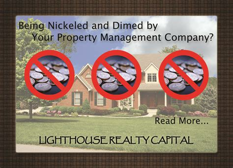 Typical Apartment Property Management Fees Typical Program Management Feesdownload Free Software