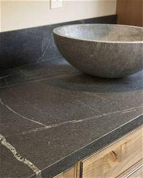 Soapstone Alternatives Soapstone Wholesale Mont Granite Inc