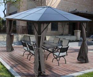 Patio Umbrellas Melbourne Outdoor Umbrellas Shade Umbrellas Melbourne Australia Garden Deck