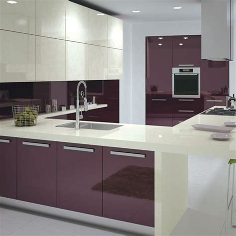 Kitchen Hanging Cabinet Design Kitchen Hanging Cabinet Design Pictures Peenmedia