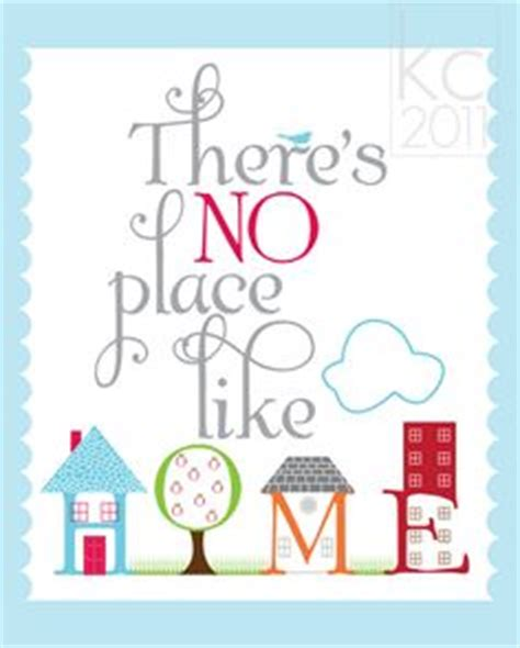 no place like home lessons in activism from lgbt kansas books quotes sayings on home sweet home and