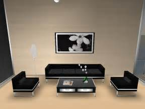simple room design creating simple home designs home design centre