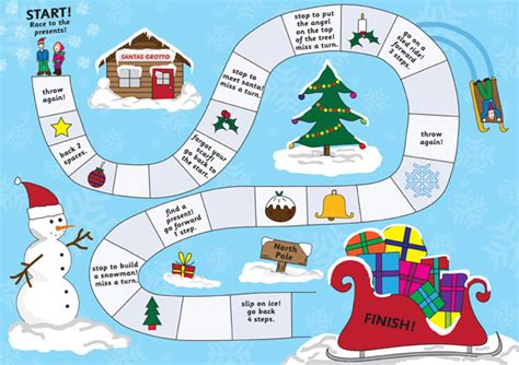 free printable christmas games for the classroom christmas games for the classroom eyfs ks1 free early