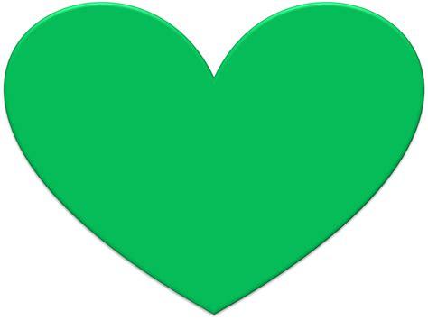 imagenes verdes de amor corazones verdes poemas y corazones