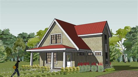 small cottages plans economical small cottage house plans small cottage house