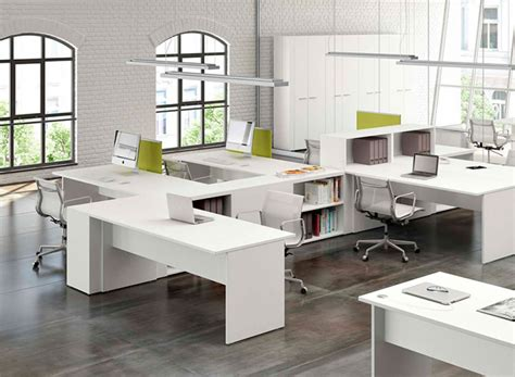 arredamenti per uffici talassi arredamenti arredamenti tecnici modulari ed