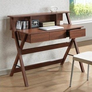 best table design best 25 study table designs ideas on study