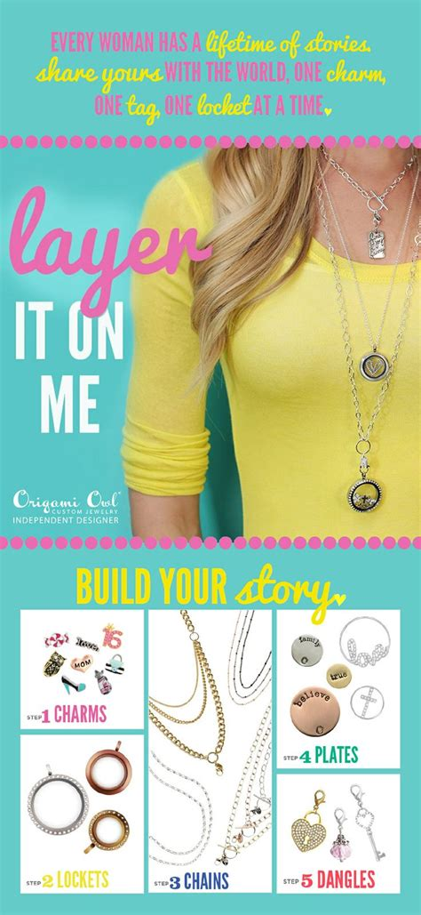 Origami Owl Book - 25 best ideas about origami owl 2014 on