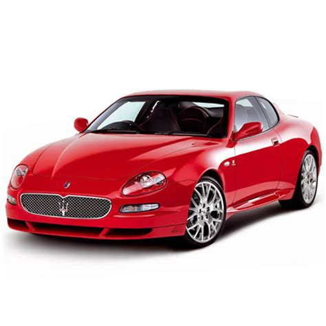 maserati servicing maserati 4200 servicing maserati servicing in cheshire