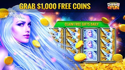 house of fun free spins house of fun free casino slots android apps on google play