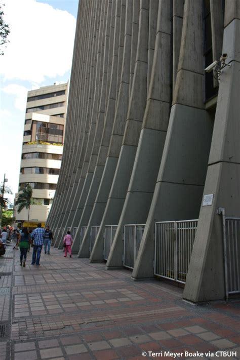 edificio coltejer  skyscraper center