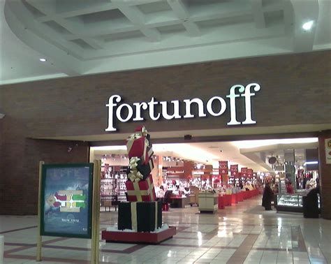 fortunoff christmas labelscar the retail history blogwayne towne center wayne new jersey labelscar the retail