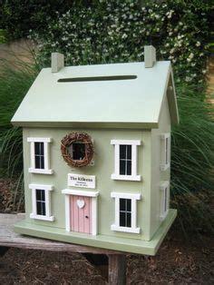 Wedding Card House by Wedding Ideas On Thumbprint Tree Wedding