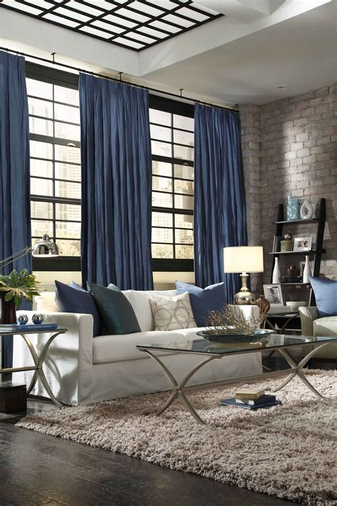 modern window treatments extraordinary ecebdfdde by modern window treatments on