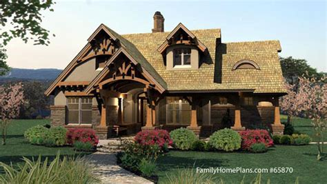 interesting craftman house plans pictures best idea home craftsman style home plans craftsman style house plans