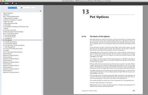 format epub adobe help file and documentation formats