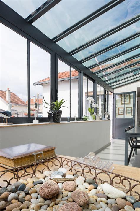 veranda 20m2 cout veranda 20m2 myfrdesign co