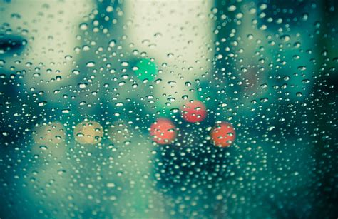 wallpaper for windows glass rain on window wallpapers wallpaper cave