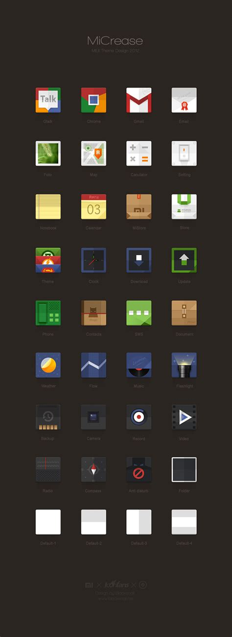miui themes top 10 best miui themes