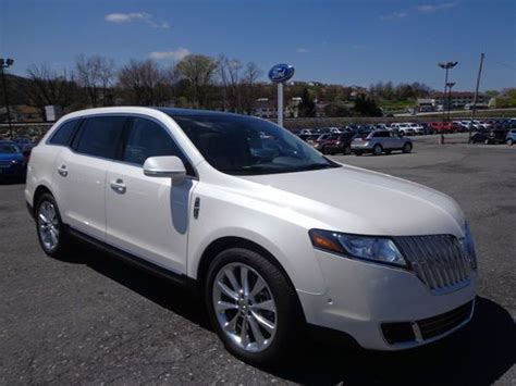 automotive air conditioning repair 2013 lincoln mkt transmission control sell new 2012 lincoln mkt awd moonroof navigation rear camera heated leather 3rd row in
