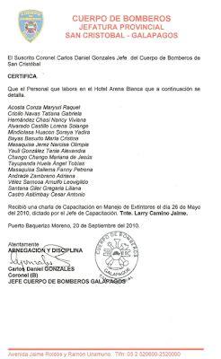 certificado cmara de comercio con vigencia mnima 15 das carta de tecnologia