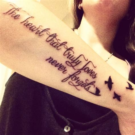 top ten tattoo designs top 10 forearm designs quotes awesome and