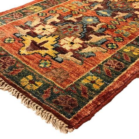 tappeti kilim economici tappeti e kilim in vendita economici e fatti a