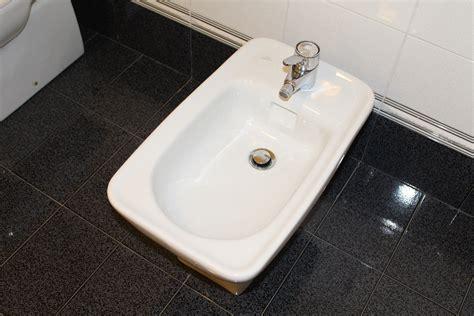 Toilette Evier by Images Gratuites Eau Sol C 233 Ramique Nettoyer Toilette