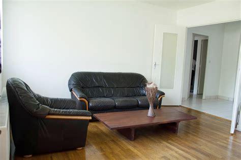 canapé milo salon avec canape noir