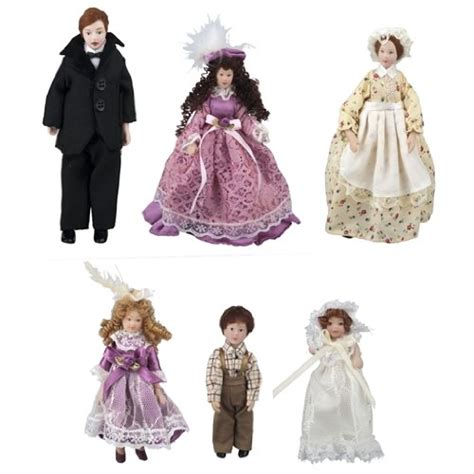 doll house furniture for sale top 5 best doll house victorian furniture for sale 2017 daily gifts for friend