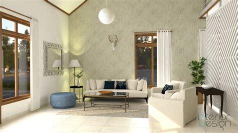 jasa design interior ruang tamu ruang tamu landak kalimantan barat interiordesign id